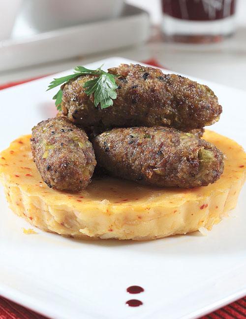bulgurlu-pirasa