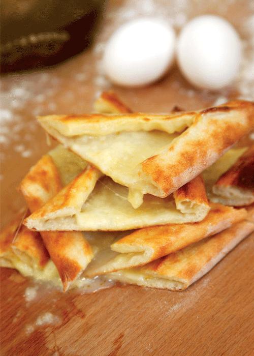 peynirlipide