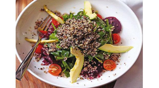 avokado-salata