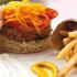 bahcede-burger