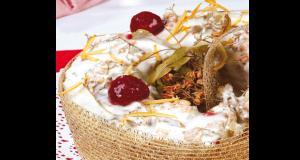 ihlamur-soslu-kek