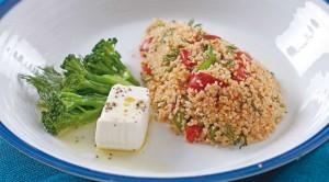 ince-bulgur-salatası