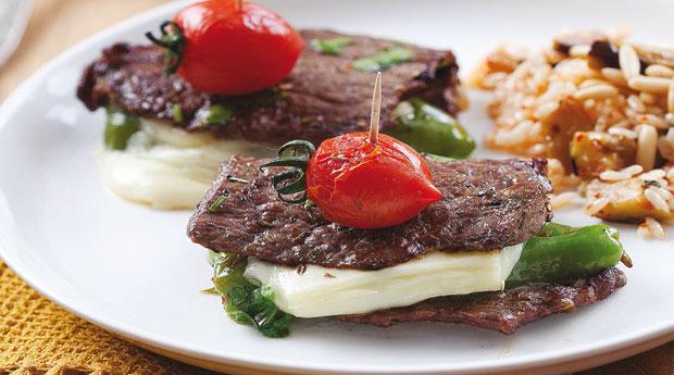 köz-biberli-ve-peynirli-biftek