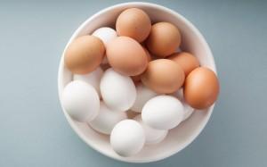 yumurta - kekik metabolizma