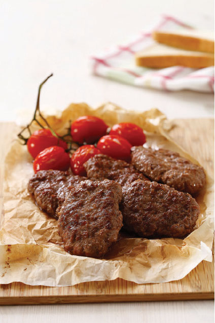 Bonfilet-Lokum-Köfte-yemek-zevki