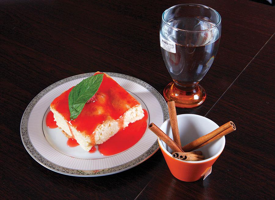 Frambuazlı-Trileçe-Yemek-Zevki