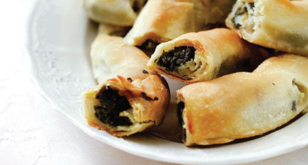 Ispanaklı-Açma-Börek-yemek-zevki