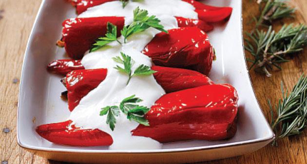 Kırmızı-Biberli-Şakşuka-yemek-zevki