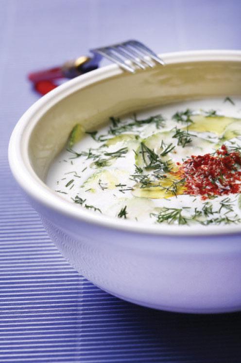 Kabak-Cacığı-yemek-zevki