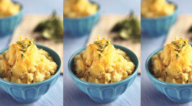 Lavantali-Limon-Buzlama-yemek-zevki