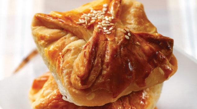 Peynirli-Zarf-Börek-yemek-zevki