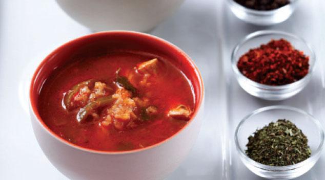 Pirinçli-Tavuk-Çorbası-yemek-zevki