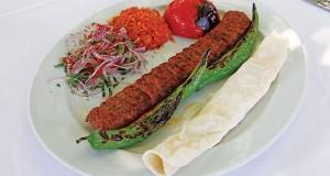 adana-kebap-yemek-zevki