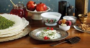 bolulu-hasan-usta-gullac-yemek-zevki