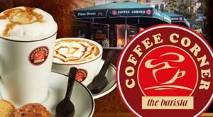 cofee-corner
