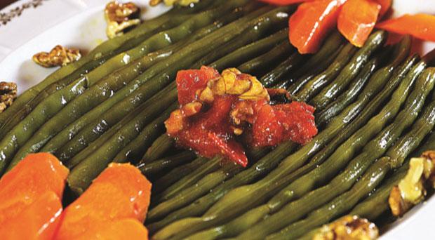 fasulye-salatası-yemek-zevki