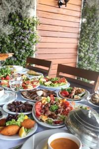 gunaydin-ramazan-ayi