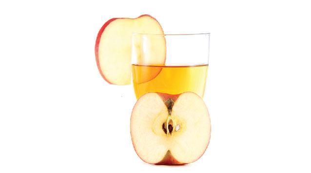 karisik-meyve-suyu-yemek-zevki
