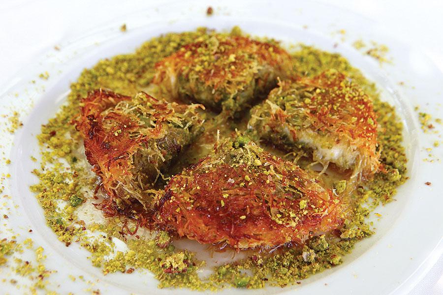 kunefe-yemek-zevki