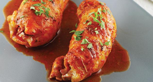 mantarli-tavuk-sarma-yemek-zevki