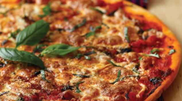margaritta-pizza-yemek-zevki