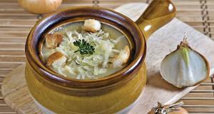 soğan-çorbası-yemek-zevki