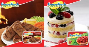 superfresh-ramazan