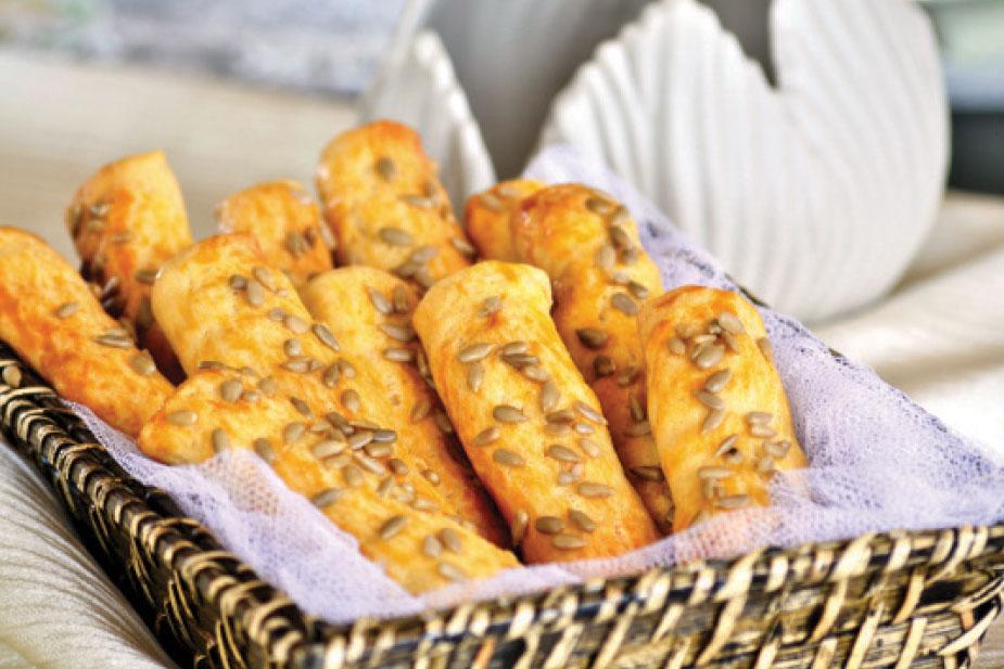 Soğanlı-Mahlepli-Çörek-Yemek-Zevki