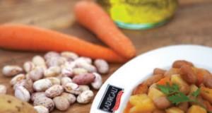 Zeytinyağlı-Barbunya-yemek-zevki