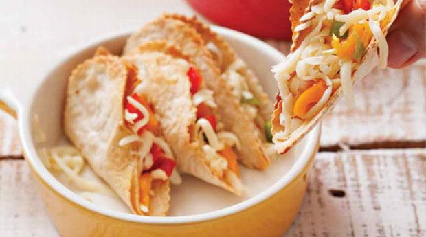 biberli-ve-kaşarlı-tortilla-cipsler