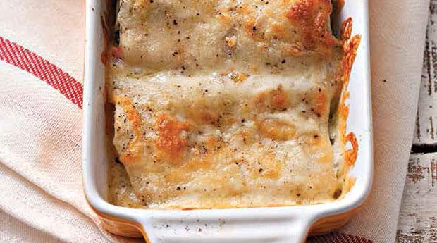 fırında-ıspanaklı-tortilla
