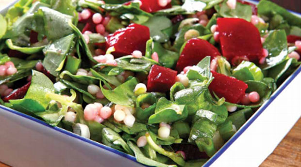 pancarlı-semizotu-salatası