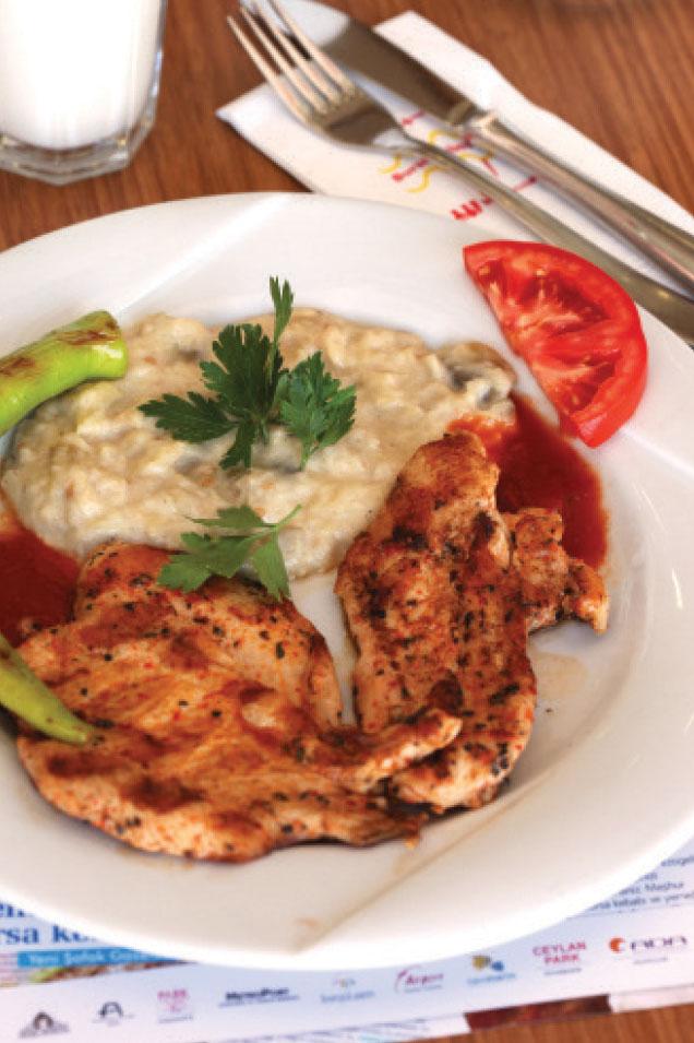 tavuk-beğendi-yemek-zevki