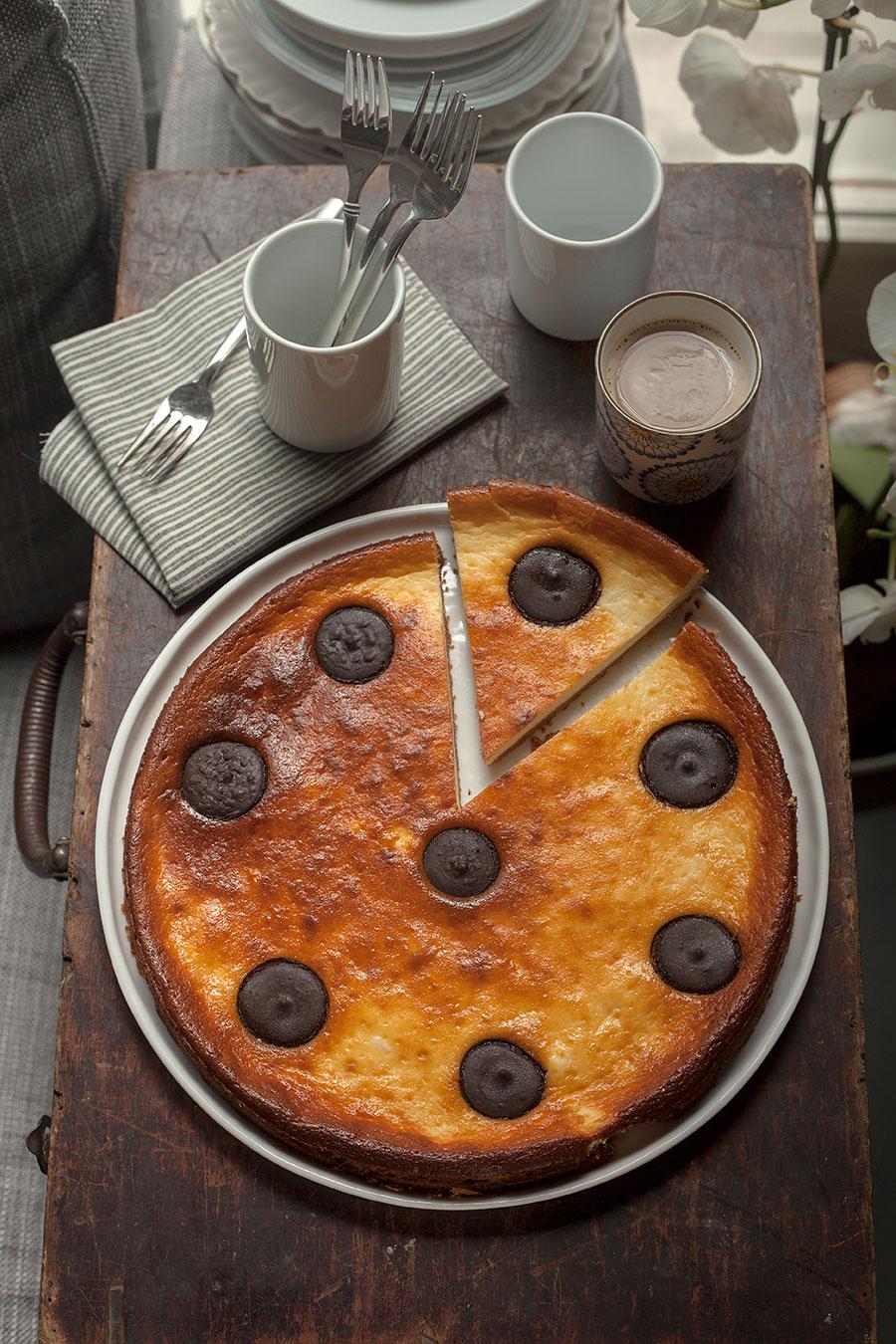 cikolatali_cheesecakee