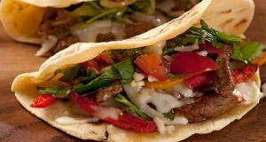 etli-fırın-taco