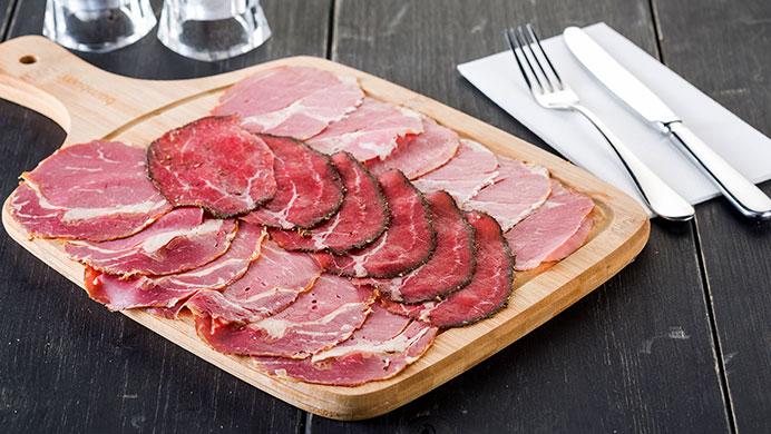 Butcha-Steakhouse