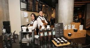 StarbucksReserve-Nişantaşı-Mağazası