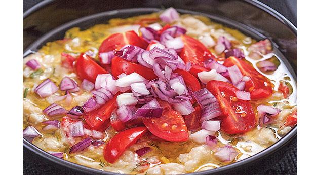 kozlenmiş-patlıcan-salatası