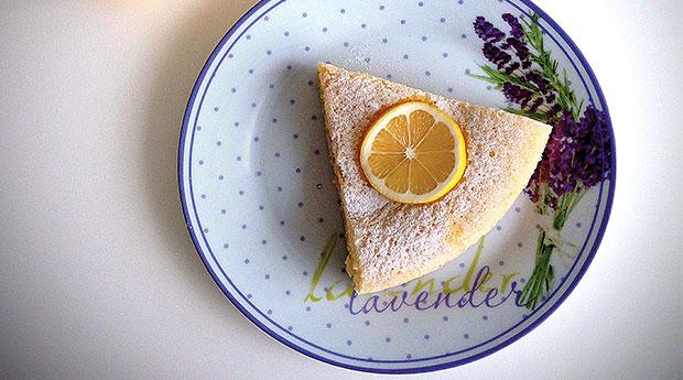 limonlu-tart