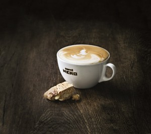 1444116303_Caffe_Nero_Latte