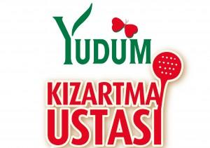 1444126416_Yudum_K__zartma_Ustas___Logo