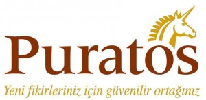 1444133084_Puratos_Logo