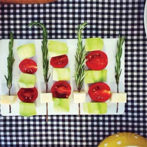 avakoda-domates-kupleri