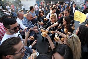 burger-festivali