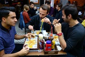 burger-festivali1