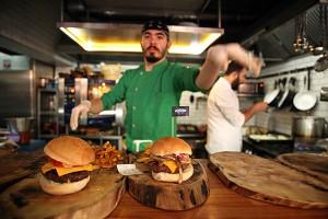 burger-festivali2