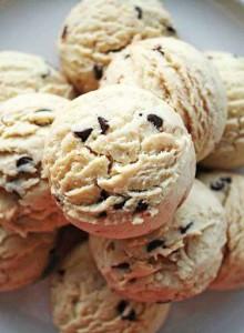 dondurmali-kurabiye