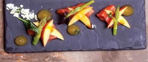 kuskonmazli-somon-fileto