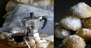 lav-kahve-molasi