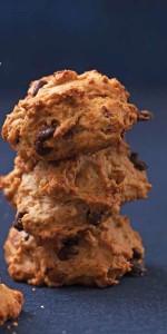 erikli-perisan-kurabiye
